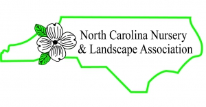 new_NCNLA_Logo1
